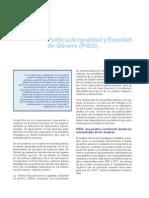 9.politicadeigualdad