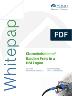Characterisation-of-Gasoline-Fuels-in-a-DISI-Engine