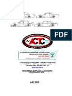 ReglamentoTecnicoTurismoCarretera2010[1]