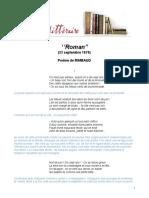 270-rimbaud-roman-