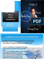 Estrategias de marketing.pptx