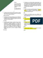 DEFINICIONES DE LIDERAZGO.docx