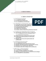 el ambito conceptual de La profesion docente.pdf