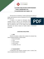 2018212_95853_MODELO+DE+RELATÓRIO+PARA+ESTÁGIO+SUPERVISIONADO.pdf