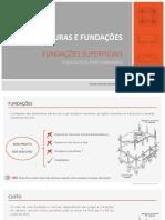 2019912_142122_1+-+CONCEITOS+PRELIMINARES.pdf