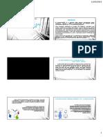 2019312_103144_comunicação.pdf