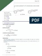 2019109_17208_EX+19+-+Sapata+associada+rev00.pdf