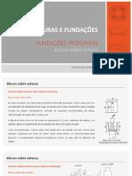 20191027_165234_5-3+-+FUNDAÇÕES+PROFUNDAS+-+Blocos+sobre+estacas+-+rev00