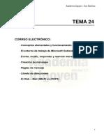 Oposición-Auxiliar-Administrativo-AGE.-TEMA-24-CORREO-ELECTRONICO.pdf