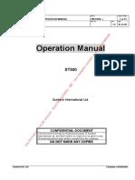 OperationalDescription_ST500_SB_REV1.2_20161201.F.H.DE SOUZA - RASTREADORES - ME.Marked.pdf