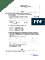 teste4-10a-abril-2011-v1.doc