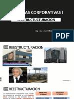 Sesión 16 - Finanzas Corporativas I.pptx