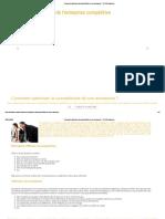Comment optimiser la compétitivité de son entreprise _ _ ODBI Business
