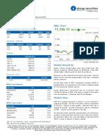 Market Kaleidoscope.pdf (5) (1)