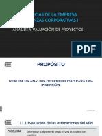 Sesión 13 - Finanzas Corporativas I.pptx