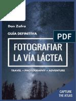 Guía para aprender a fotografiar la vía láctea (1).pdf