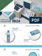 Collection Ibiza