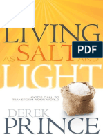 Living as Salt and Light.pdf
