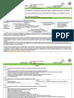 SEGUNDO TRIMESTRE SEMANA 4.docx