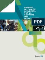 rapport-comite-securite-moto.pdf