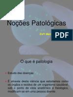09-33-18-aulaipatologia