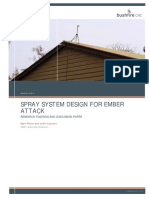 ember_attack_spray_research_report_final