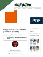 Vengeance.pdf
