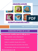 ALIM COMPLEMENTARIA 13 final.ppt.pdf