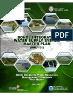 FNL REPORT VOLUME I-PDF.pdf