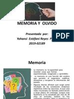 YOHANSI -  PSICOLOGIA GENERAL - TAREA 5