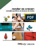 guia-emprendedor-innpulsa-version3-web.pdf