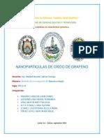 NANOPARTICULAS DE OXIDO DE GRAFENO (1)
