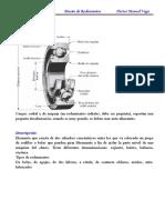 conceptos rodamientos.pdf
