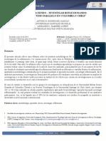 Dialnet-AprenderHaciendoInvestigarReflexionando-5061041