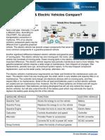 compare.pdf