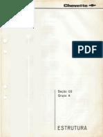 SEÇÃO 02 (CHAPAS).pdf