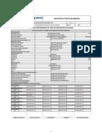Evaporadora Presición FF.pdf