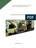 SistemasPneumáticos_Rev8_.pdf