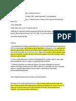 341848024-Fallo-Ratto-Sixto.docx
