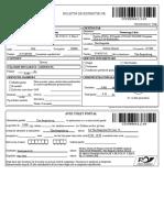 CP29996411149_30122019.pdf