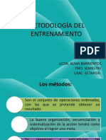 diapositiva 1.pdf