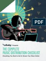 Music-Distribution-Checklist_2019_EN