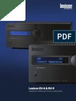 Lexicon_RV-6_RV-9_Brochure_WEB