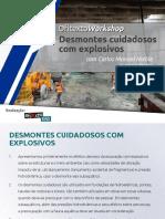 WORKSHOP-Apresentação_Nieble_prep_unlocked.pdf
