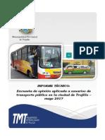 INFORME_ENCUESTA_OPINION_TRANSPORTE_PÚBLICO.pdf