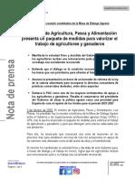 20.02.03 L Planas mesa diálogo agario.pdf