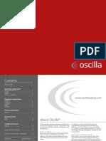 OSCILLA.pdf