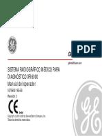 5275602-1ES-ES