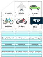 TARJETAS VOCABULARIO TRANSPORTE.pdf