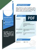 HOJA DE VIDA nestor 2018.pdf